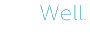 cityWell brooklyn