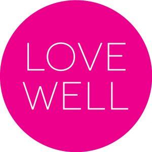 https://citywellbrooklyn.com/wp-content/uploads/2019/04/citywell_valentines-300x300.jpg