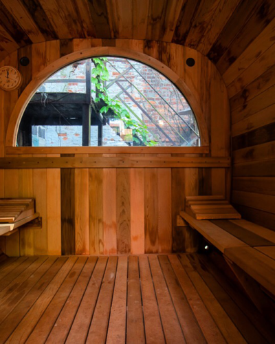 https://citywellbrooklyn.com/wp-content/uploads/2019/07/citywell_cabin_benches-400x500.png