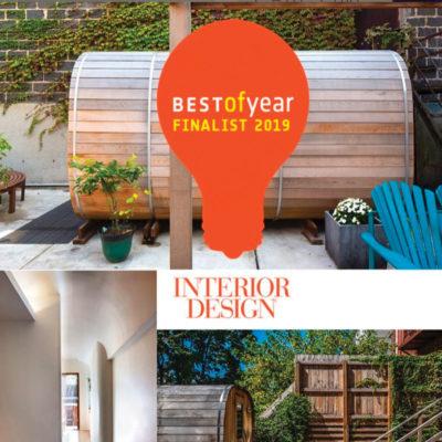 https://citywellbrooklyn.com/wp-content/uploads/2019/12/interior_design_Award_citywell-400x400.jpg