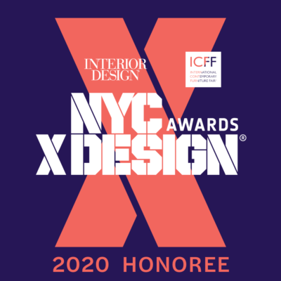 https://citywellbrooklyn.com/wp-content/uploads/2020/07/2020NYCxDesign_Honoree_squarepost11-400x400.png