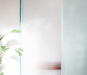https://citywellbrooklyn.com/wp-content/uploads/2020/10/cityWell_bathhouse-steam-room-350x300.jpg