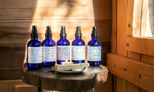 https://citywellbrooklyn.com/wp-content/uploads/2020/11/citywell-brooklyn-spa-aromatherapys-sauna-500x300.jpg