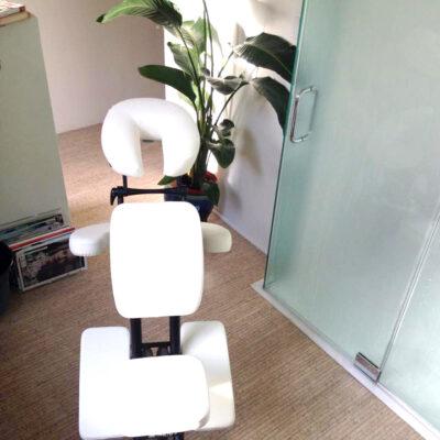 https://citywellbrooklyn.com/wp-content/uploads/2020/11/citywell-brooklyn-spa-chair-massage-400x400.jpg